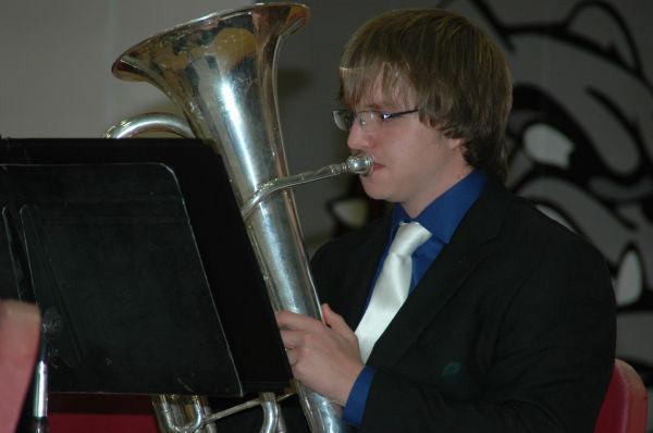 013 St Clair Band Concert.jpg