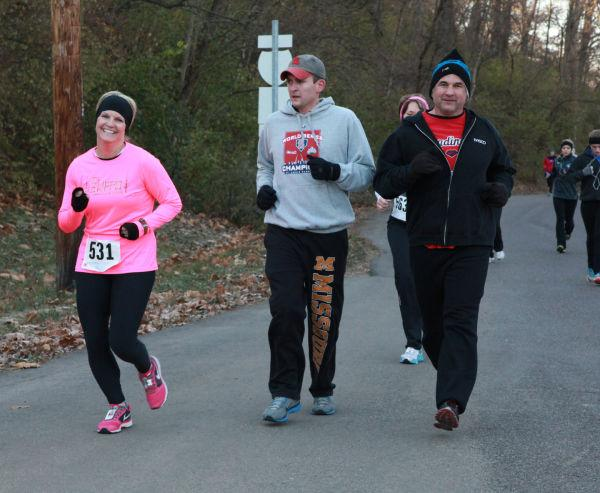 029 Turkey Trot Run 2013.jpg
