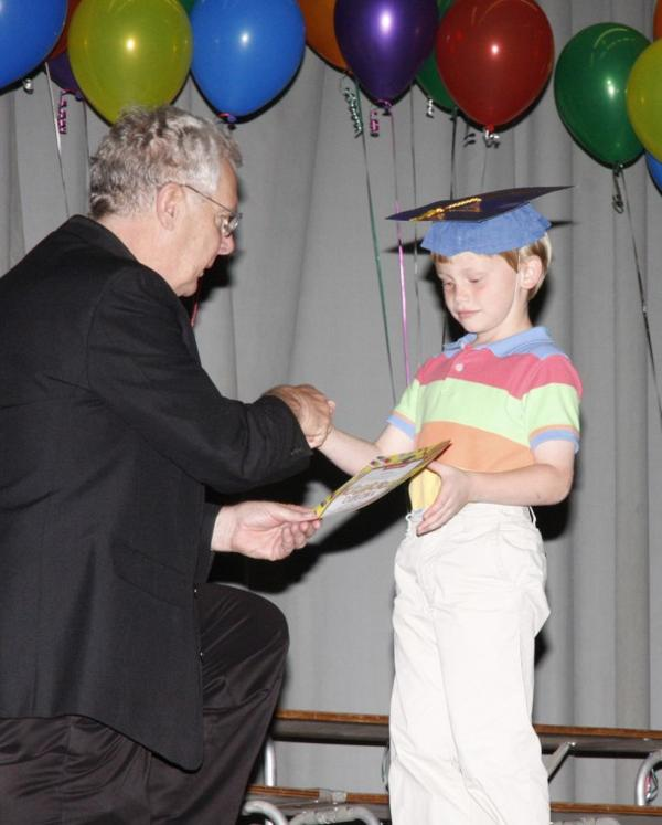 028 SFB kindergarten grads.jpg