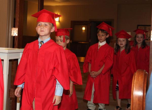 048 Immanuel lutheran Kindergarten graduation.jpg