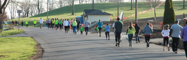 016 YMCA April Run .jpg