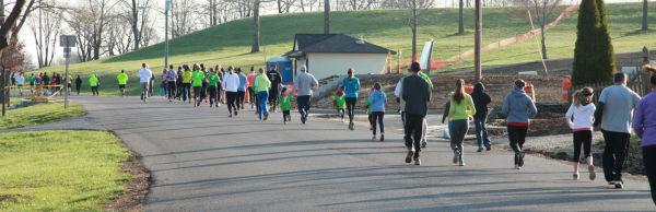 016 YMCA April Run .jpg