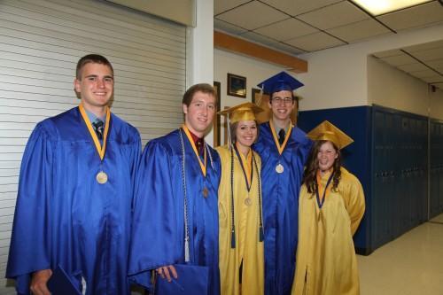 005 SFBRHS Grad 2012.jpg