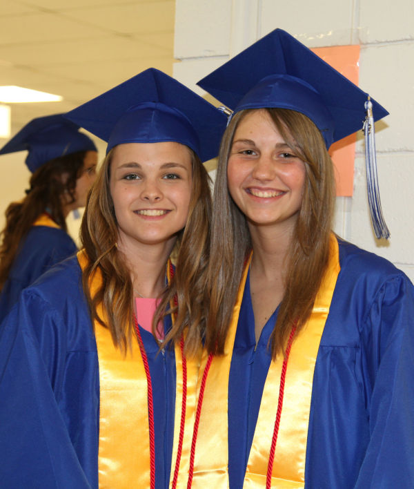 004 WHS graduation 2013.jpg