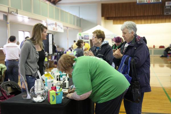 001 Health Fair 2013.jpg