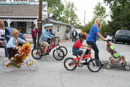006 Augusta Parade.jpg