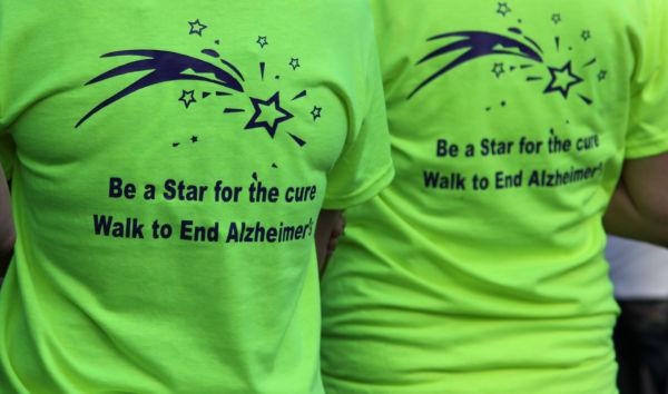 008 Alzheimer Walk 2013.jpg