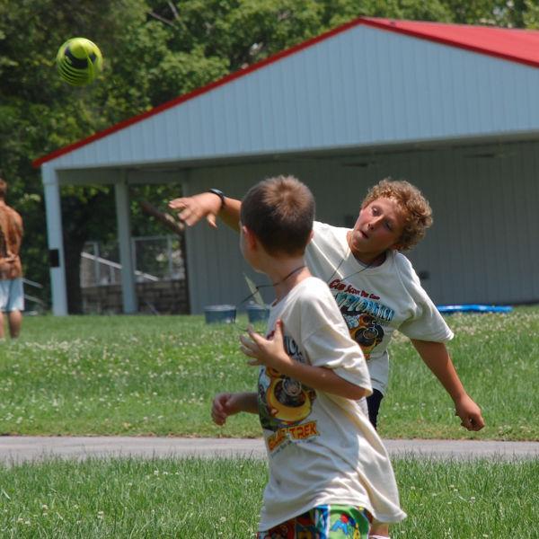 024 Boyscout Camp Monday 2012.jpg