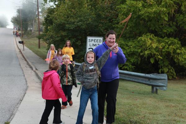 003 Augusta Walk to School.jpg