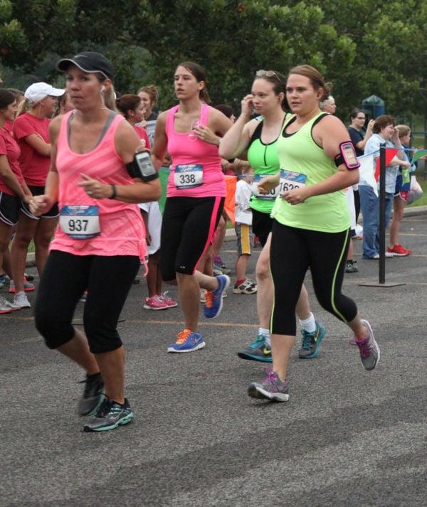 007 Fair Run Walk 2013.jpg