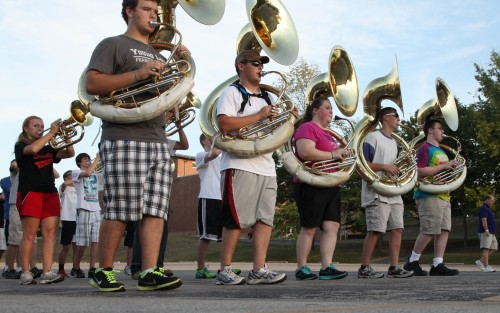 016 WHS band.jpg