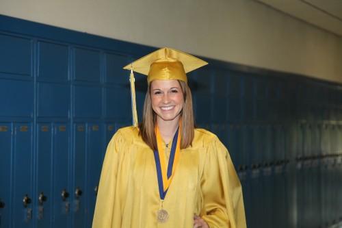 009 SFBRHS Grad 2012.jpg