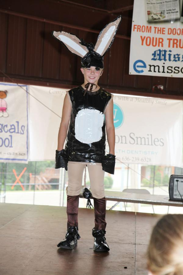 006 Duct Tape fashion Show at Fair 2014.jpg