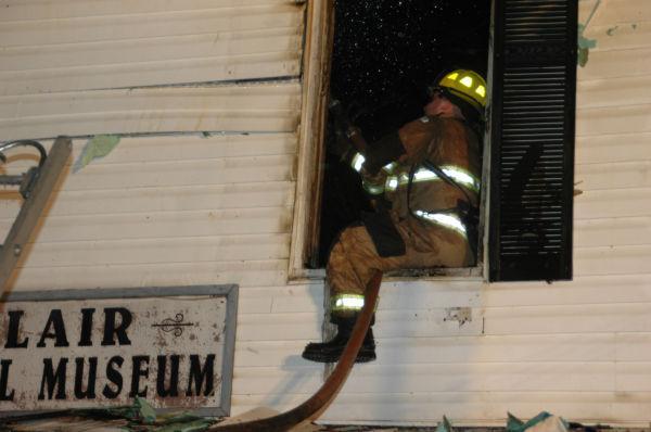 023 St Clair Museum Fire.jpg