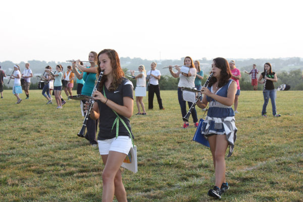 010 Union High School Band Practice.jpg