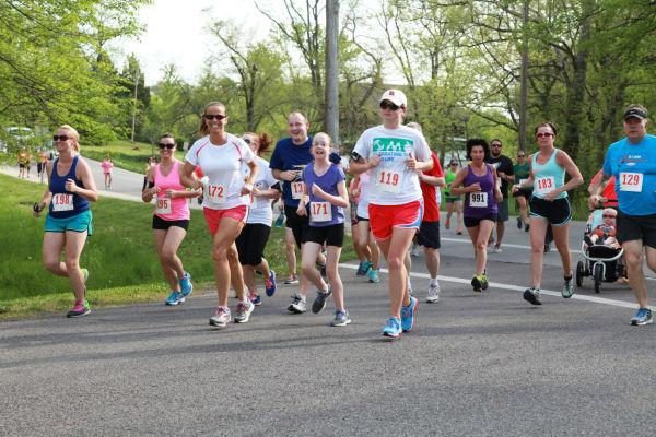 011 YMCA May Run 2014.jpg