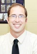 Kevin Mabie