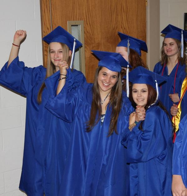 077 WHS Graduation 2011.jpg
