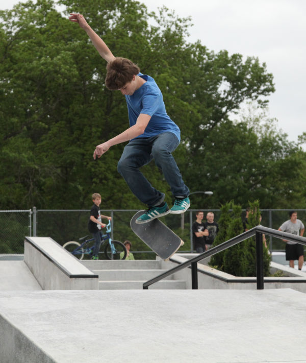 018 Skate Park Is Open.jpg