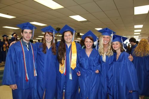 005 WHS Grad 2012.jpg