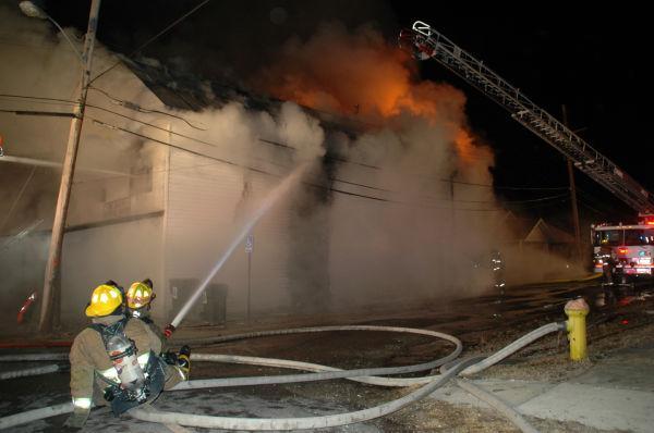 002 St Clair Museum Fire.jpg