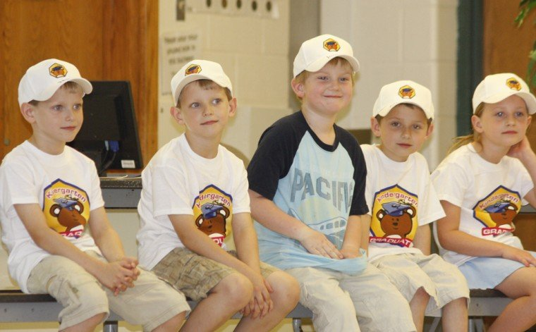 009 Campbellton Kindergarten Program.jpg