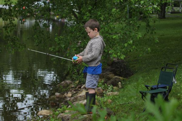 027 Fishing Derby Washington.jpg