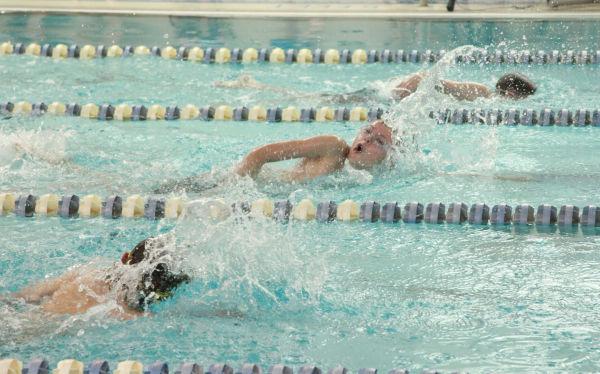 020 YMCA Swim Meet Jan 2014.jpg