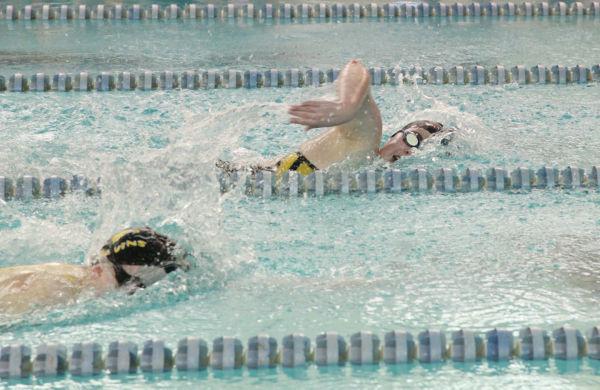 004 YMCA Swim Meet Jan 2014.jpg