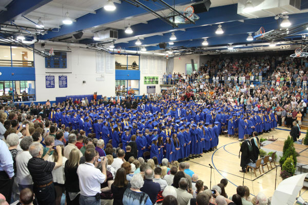 093 WHS graduation 2013.jpg