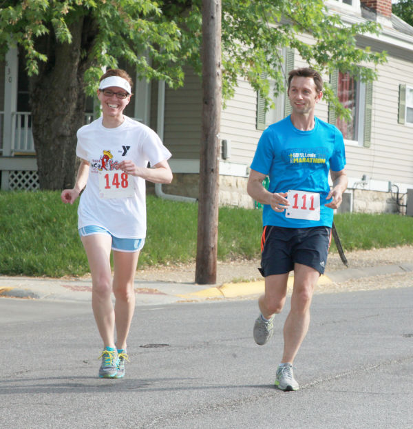 023 YMCA May Run 2014.jpg