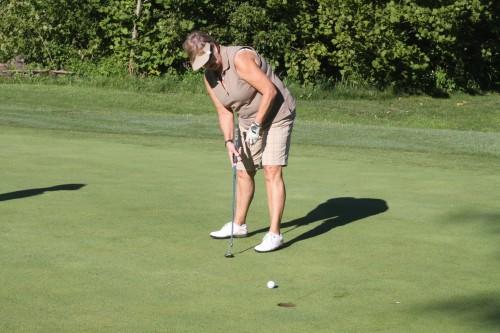 019 FCSG golf.jpg