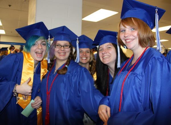 047 WHS Graduation 2011.jpg