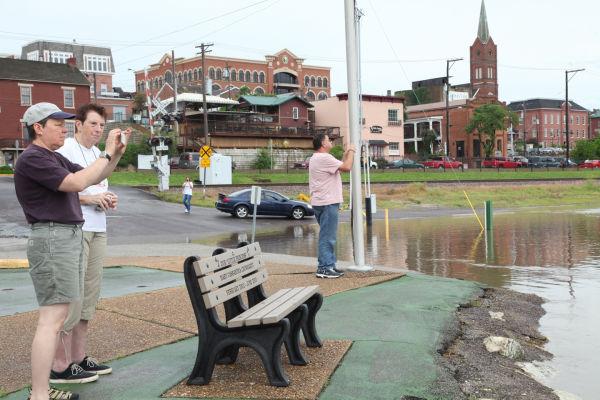006 Flood June 1.jpg