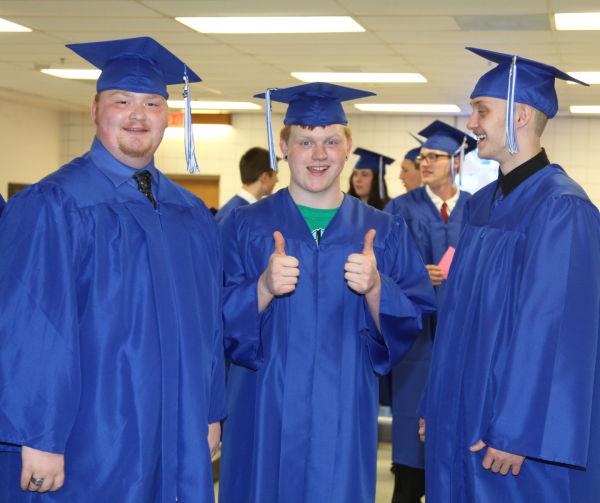 011 WHS graduation 2013.jpg