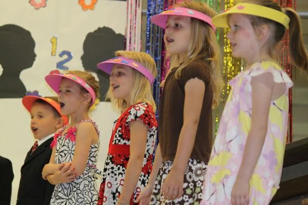 006 Campbellton Kindergarten Graduation.jpg