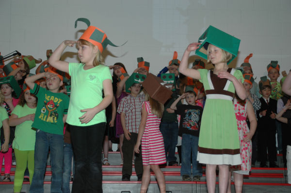 012 St Clair First Grade Concert.jpg