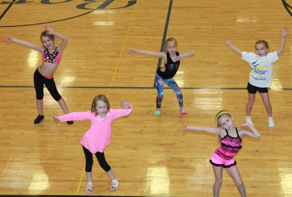 027 SFBRHS Dance Clinic 2014.jpg