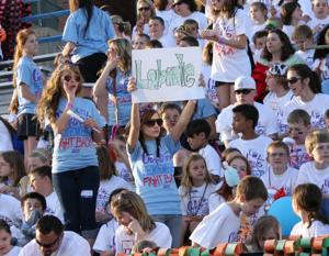 011 Childrens Relay for Life 2011.jpg