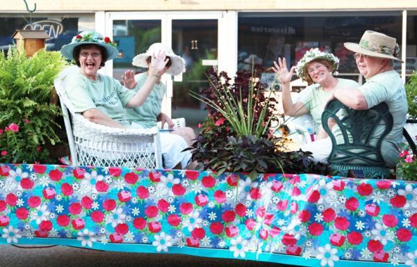 033 Parade Gallery 3.jpg