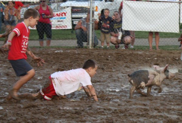 012 Franklin County Fair Pig Scramble.jpg