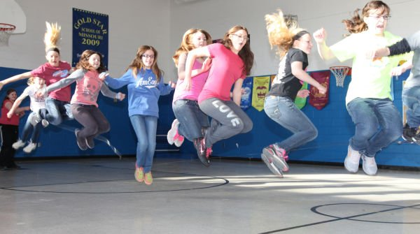 017 Clearview Jump Rope for Heart.jpg