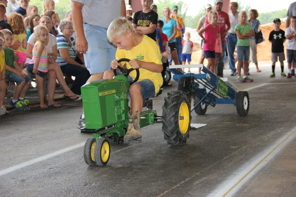 017 Pedal Tractor Pull 2014.jpg