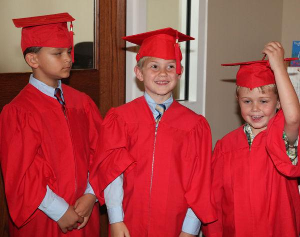 040 Immanuel lutheran Kindergarten graduation.jpg