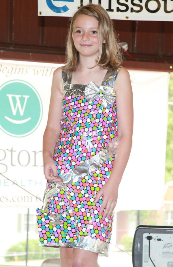 009 Duct Tape fashion Show at Fair 2014.jpg