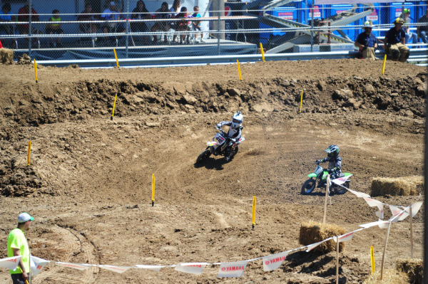 027FairMotocross13.jpg