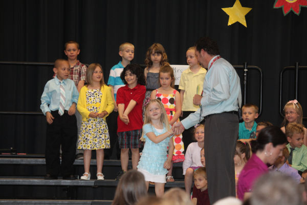 022 Union Central Kindergarten Graduation.jpg