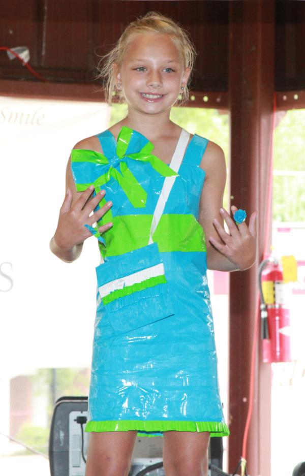 008 Duct Tape fashion Show at Fair 2014.jpg