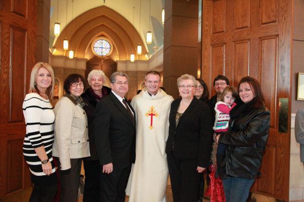 036 Cardinal Dolan Thanksgiving mass at OLL.jpg
