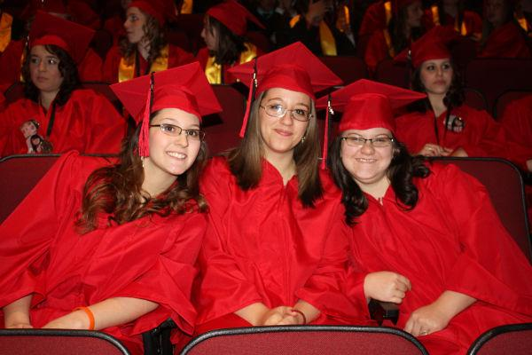 002 Union High School Graduation 2013.jpg